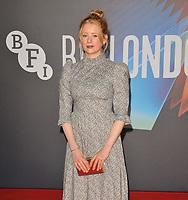 "OCT 15 ""Succession"" European premiere at the 65th BFI London Film Festival"