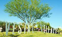 Vestal Village Coachella Party (April 11-13)