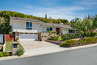 7249 Berry Hill Dr.