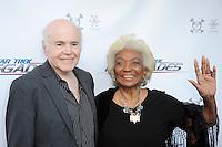 "Premiere of ""Star Trek: Renegades"""