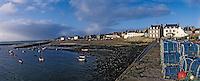 Europe/France/Bretagne/29/Finistère/Ile de Sein: Le village