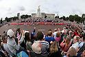 2012 Olympic Games - Triathlon - Men's Triathlon
