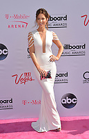 Kate Beckinsale @ the 2016 Billboard music awards held @ the T-Mobile arena.<br /> May 22, 2016