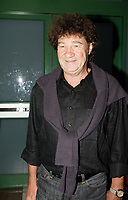 Montreal QC CANADA - July 27 2011 - Fantasia Film Festival -  Robert Charlebois, Quebec singer attend a screening of spaghetti western classic : Un génie, deux associés, une cloche.<br /> <br /> Photo : Agence Quebec Presse