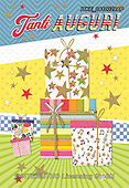 Isabella, CHILDREN BOOKS, BIRTHDAY, GEBURTSTAG, CUMPLEAÑOS, paintings+++++,ITKE0410029AP,#BI#, EVERYDAY