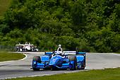 Verizon IndyCar Series<br /> Kohler Grand Prix<br /> Road America, Elkhart Lake, WI USA<br /> Sunday 25 June 2017<br /> Scott Dixon, Chip Ganassi Racing Teams Honda<br /> World Copyright: Scott R LePage<br /> LAT Images<br /> ref: Digital Image lepage-170625-ra-1464