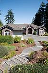 Kala Point, 120 Belvedere, Washington State,