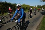 2019-05-12 VeloBirmingham 234 RB Course