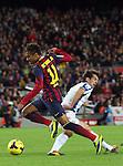 2013/11/01_Barcelona-Espanyol