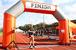 2017-10-22 Abingdon Marathon 56 SB rem