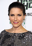Sophia Bush attends the Columbia Pictures' Premiere of The Green Hornet held at The Grauman's Chinese Theatre in Hollywood, California on January 10,2011                                                                               © 2010 DVS / Hollywood Press Agency