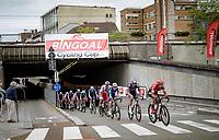 Grote Prijs Marcel Kint 2021<br /> One day race from Zwevegem to Kortrijk (196km)<br /> <br /> ©kramon