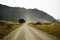 130102 East Cape