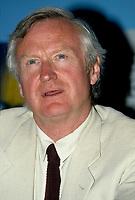 John Boorman, 1987 File photo