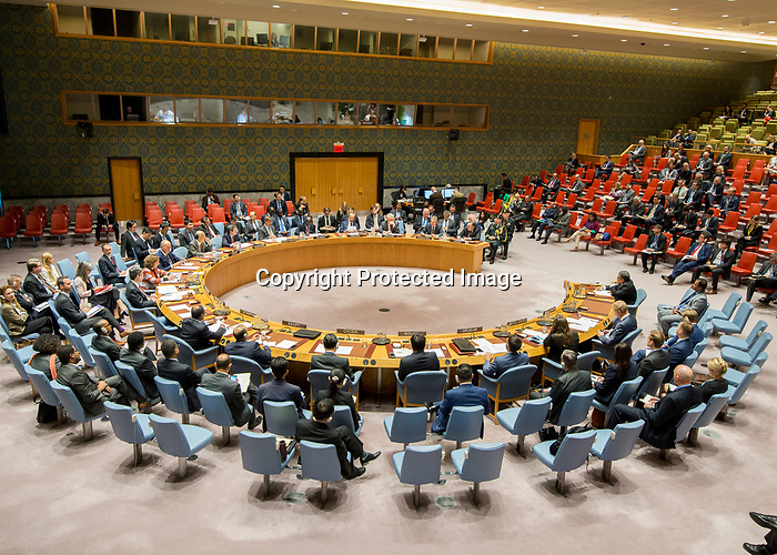 Security Council Meeting<br /> Identical letters dated 19 January 2016 from the Permanent Representative of Colombia to the United Nations addressed to the Secretary-General and the President of the Security Council (S/2016/53)<br /> <br /> Report of the Secretary-General on the United Nations Mission in Colombia (S/2017/801)<br /> Letter dated 2 October 2017 from the Secretary-General addressed to the President of the Security Council (S/2017/830)