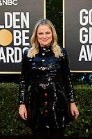 FEB 28 Golden Globe Awards 2021 arrivals