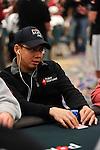 Friend of Pokerstars Darus Suharto