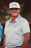 Jack Nicholson 1984<br /> Photo By John Barrett-PHOTOlink.net / MediaPunch