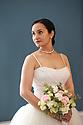 Johnson - Yankova Wedding