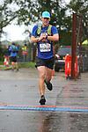 2020-10-04 Clarendon Marathon 07 SB Finish