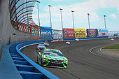 2017 Monster Energy NASCAR Cup Series<br /> Auto Club 400<br /> Auto Club Speedway, Fontana, CA USA<br /> Sunday 26 March 2017<br /> Kyle Busch, Interstate Batteries Toyota Camry<br /> World Copyright: Barry Cantrell/LAT Images<br /> ref: Digital Image 17FON1bc4235