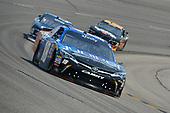 NASCAR Xfinity Series<br /> ToyotaCare 250 <br /> Richmond International Raceway, Richmond, VA USA<br /> Saturday 29 April 2017<br /> Daniel Suarez, Juniper Toyota Camry<br /> World Copyright:  John Harrelson / LAT Images