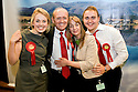 07/05/2010   Copyright  Pic : James Stewart.sct_js010_ochil_south_perthshire_count  .::  SCOTTISH LABOUR PARTY CANDIDATE, GORDON BANKS CELEBRATES WINNING THE OCHIL & SOUTH PERTHSHIRE ELECTION WITH DAUGHTER VICTORIA, WIFE LYNDA AND SON DOMINIC ::  .James Stewart Photography 19 Carronlea Drive, Falkirk. FK2 8DN      Vat Reg No. 607 6932 25.Telephone      : +44 (0)1324 570291 .Mobile              : +44 (0)7721 416997.E-mail  :  jim@jspa.co.uk.If you require further information then contact Jim Stewart on any of the numbers above.........
