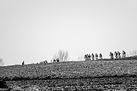 racing the horizon<br /> <br /> 60th E3 Harelbeke (1.UWT)<br /> 1day race: Harelbeke › Harelbeke - BEL (206km)