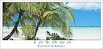 KTF07 North Tarawa, Kiribati