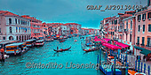 Assaf, LANDSCAPES, LANDSCHAFTEN, PAISAJES, photos,+Boat, Boats, Canal, City, Color, Colour Image, Europe, Gondola, Grand Canal, Italy, Photography, River, Transportation, Venez+ia, Venice, Water, Waterway, transport,Boat, Boats, Canal, City, Color, Colour Image, Europe, Gondola, Grand Canal, Italy, Ph+otography, River, Transportation, Venezia, Venice, Water, Waterway, transport++,GBAFAF20130408,#l#, EVERYDAY