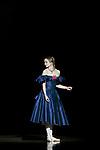 LA DAME AUX CAMELIAS<br /> <br /> Musique : Frédéric Chopin<br /> Chorégraphie : John Neumeier - D'après Alexander Dumas fils<br /> Direction musicale : James Tuggle<br /> Piano : Emmanuel Strosser<br /> Frédéric Vaysse Knitter<br /> Mise en scène : John Neumeier<br /> Décors : Jürgen Rose<br /> Costumes : Jürgen Rose<br /> Lumières : Rolf Warter<br /> Marguerite : Léonore Baulac<br /> Monsieur Duval : Yann Saïz<br /> Des Grieux : Germain Louvet<br /> Prudence : Muriel Zusperreguy<br /> Gaston Rieux : Paul Marque<br /> Olympia : Héloïse Bourdon<br /> Le Duc : Laurent Novis<br /> Le Comte de N. : Simon Valastro<br /> Compagnie : Ballet de l'Opéra de Paris<br /> Date : 29/11/2018<br /> Lieu : Opéra Garnier<br /> Ville : Paris