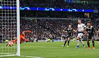 Tottenham Hotspur v Ajax - CL Semoi final 1st leg - 30.04.2019