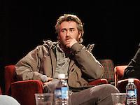 Roy Dupuis au Rendez vous du cinema quebecois 2006<br /> photo : Delphine Descamps - Images Distribution