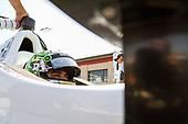 Verizon IndyCar Series<br /> GoPro Grand Prix of Sonoma<br /> Sonoma Raceway, Sonoma, CA USA<br /> Thursday 14 September 2017<br /> Zachary Claman DeMelo, Rahal Letterman Lanigan Racing Honda<br /> World Copyright: Sam Cobb<br /> LAT Images