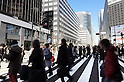Japan's unemployment rate at its lowest in 22 years