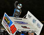 ASCS Riverside Speedway - 6.10.17