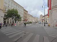 CITY_LOCATION_40018