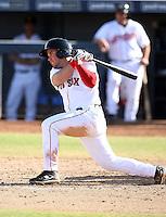 Juan Carlos Linares - Peoria Javelinas - 2010 Arizona Fall League.Photo by:  Bill Mitchell/Four Seam Images..