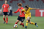AFC Women's Asian Cup 2018