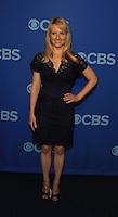 Melissa Rauch - Big Bang Theory at  the CBS Upfront on May 15, 2013 at Lincoln Center, New York City, New York. (Photo by Sue Coflin/Max Photos)