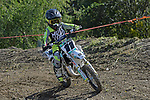 NELSON, NEW ZEALAND - 2021 Mini Motocross Champs: 2.10.21, Saturday 2nd October 2021. Richmond A&P Showgrounds, Nelson, New Zealand. (Photos by Barry Whitnall/Shuttersport Limited) 11