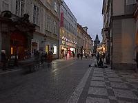 CITY_LOCATION_41011