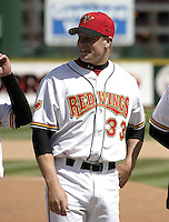 Rochester Red Wings 2004