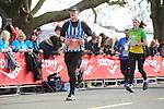 2020-03-08 Cambridge Half 109 SB Finish