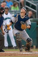 Florida State League 2008