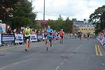 2019-09-01 Maidenhead Half 17 AB Finish rem