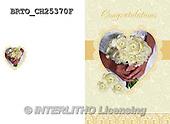 Alfredo, WEDDING, HOCHZEIT, BODA, photos+++++,BRTOCH25370F,#W#