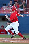 Illinois State Redbirds 2011