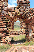 Archways of Man