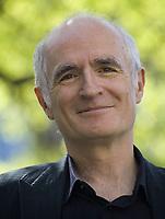 Tom Perlmutter, 15e Commissaire du gouvernement à la cinématographie et président de l'ONF (Groupe CNW/Office National du Film du Canada)